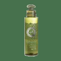 Расслабляющее массажное масло - Духаал аза - Капля счастья