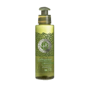 Расслабляющее массажное масло — Духаал аза — Капля счастья