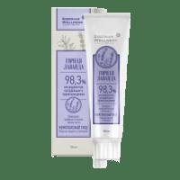 Зубная паста Антибактериальная защита - Горная лаванда