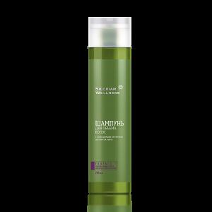 Шампунь для объема волос — косметика с комплексом ENDEMIX™