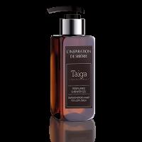 Taiga парфюмированный гель для душа
