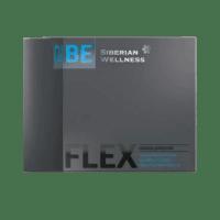 3D Flex Cube