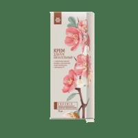 Крем для рук питательный - косметика с комплексом ENDEMIX™
