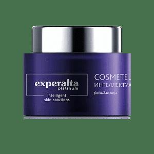 Интеллектуальный крем — Experalta Platinum