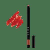 Стойкий карандаш для губ (коралловый) - E.N.I.G.M.A.