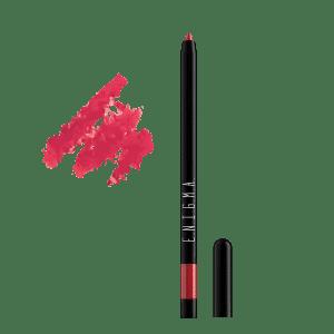 Стойкий карандаш для губ (классический красный) — E.N.I.G.M.A.