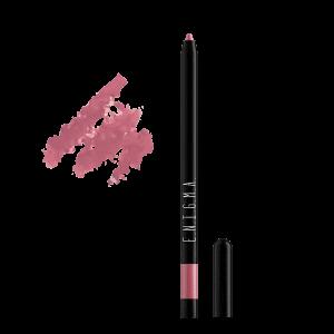 Стойкий карандаш для губ (холодный розовый) — E.N.I.G.M.A.
