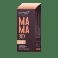 MAMA Box Грудное вскармливание - Набор Daily Box,t