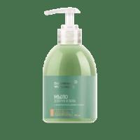 Мыло для рук и тела - косметика с комплексом ENDEMIX™