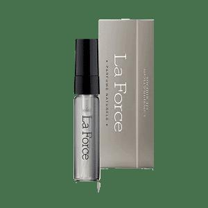 La Force (Сила), парфюмерная вода — L'INSPIRATION DE SIBÉRIE