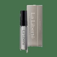 La Liberté (Свобода), парфюмерная вода - L'INSPIRATION DE SIBÉRIE