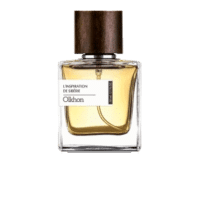L'INSPIRATION DE SIBÉRIE Olkhon, парфюмерная вода