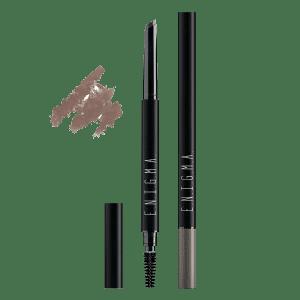 Стойкий карандаш для бровей (тауп) — E.N.I.G.M.A.