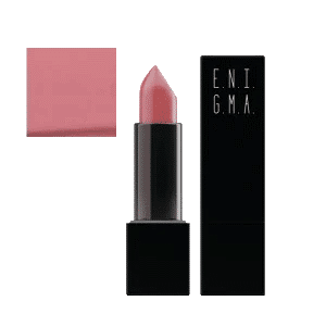 Увлажняющая помада для губ (холодный розовый) — E.N.I.G.M.A.