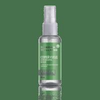 Спрей-уход для объема волос - косметика с комплексом ENDEMIX™